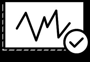 MMJ Program Icon