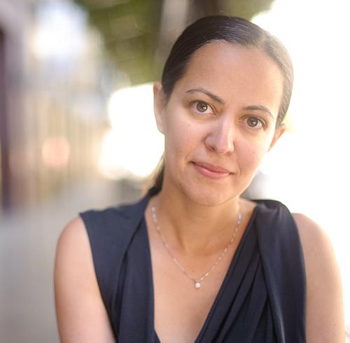 Eva Papadimitriou profile picture
