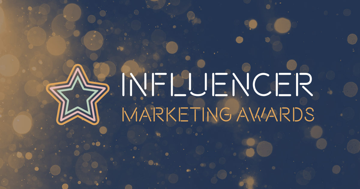 Influencer Marketing Awards 2019: Traackr Recognized for Outstanding Influencer Discovery, Campaign Planning and Management