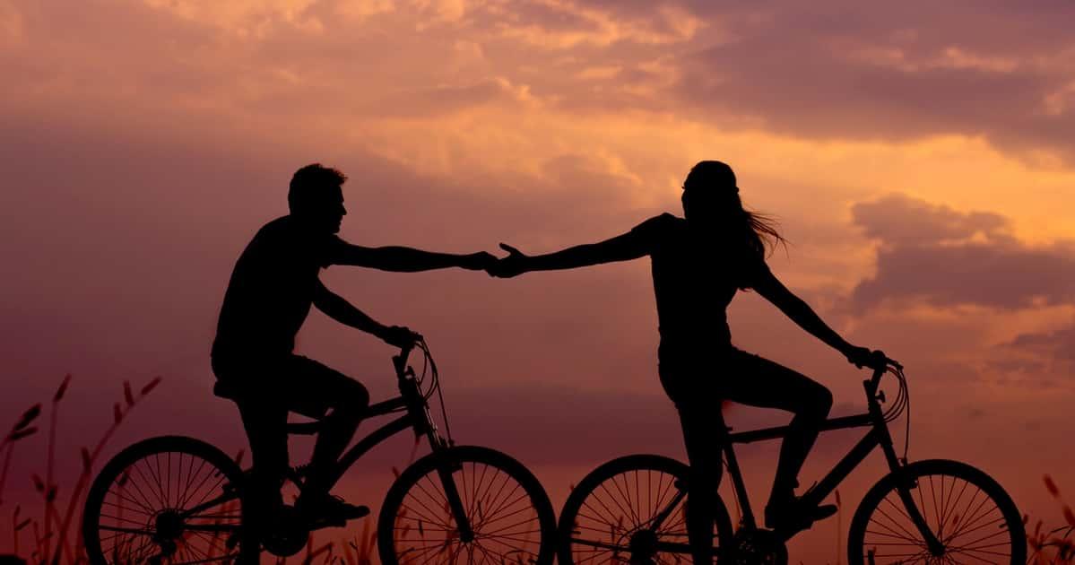 Comment développer de véritables relations pour gagner la confiance des consommateurs