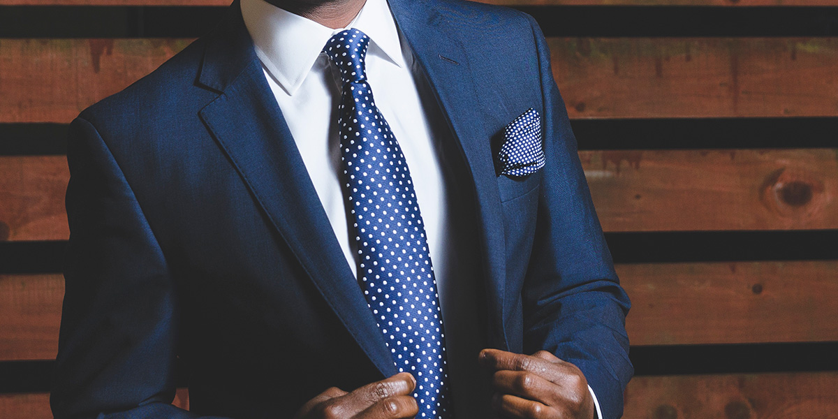 7 Key Attributes of the Modern Sales Pro