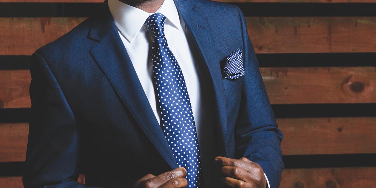 Les 7 caractéristiques clés du professionnel moderne de la vente [Infographie]