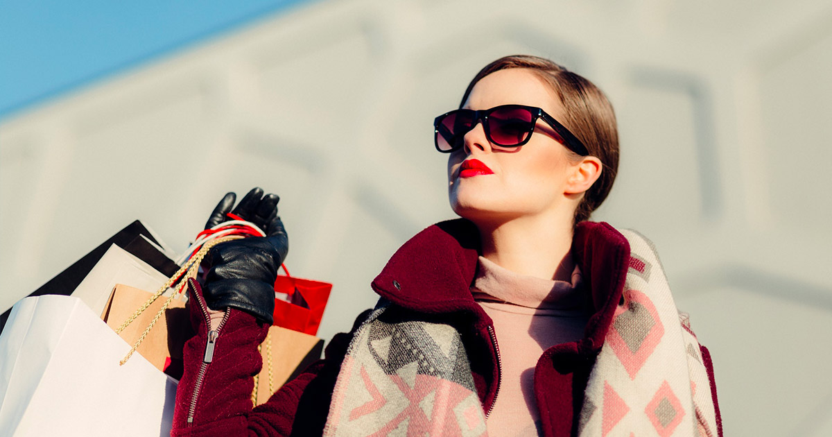 Le luxe sous influence 1/2 : Le marketing d'influence transforme l'industrie du luxe