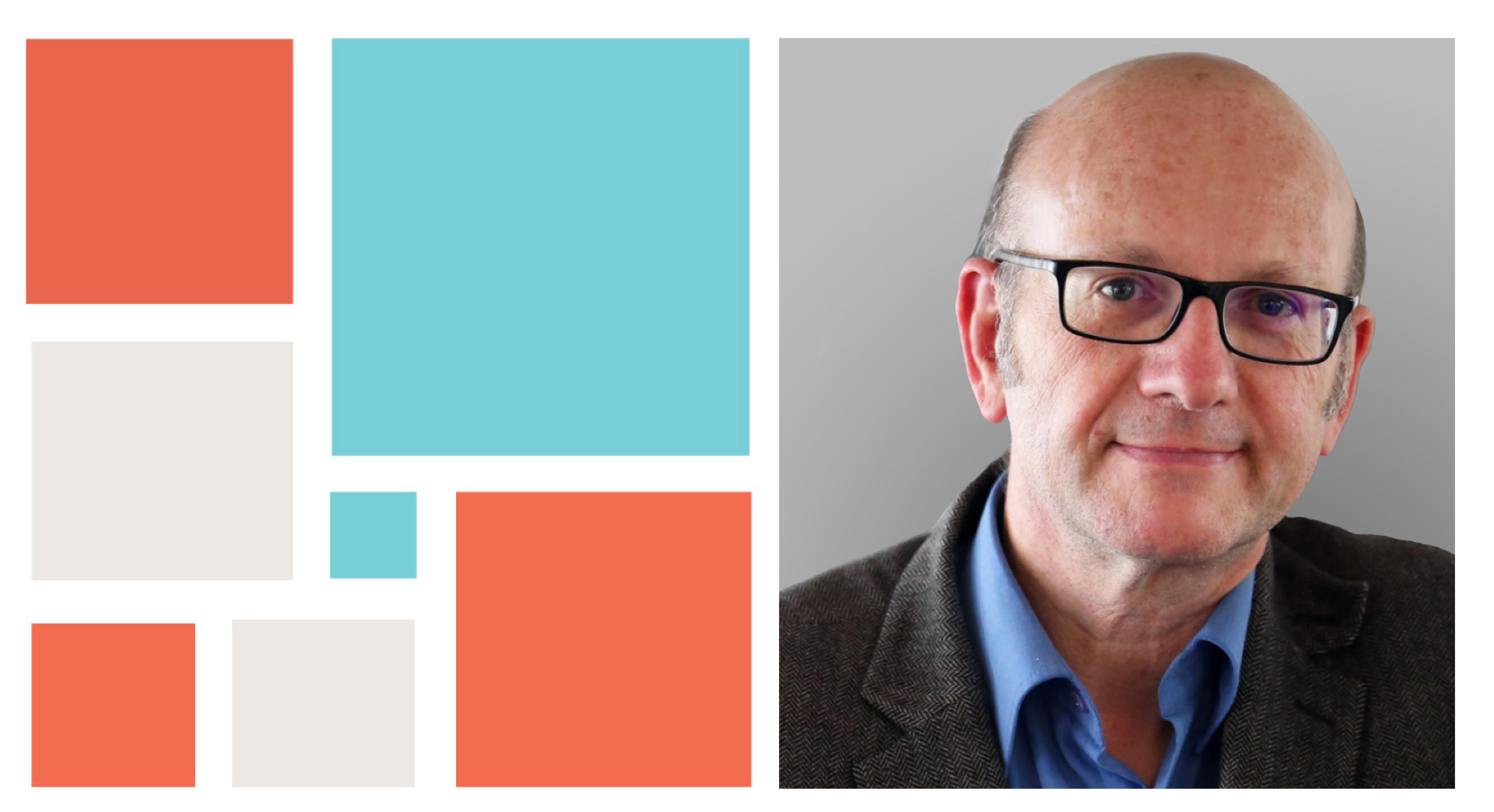 Panorama de la transformation digitale - Entretien avec Yann Gourvennec