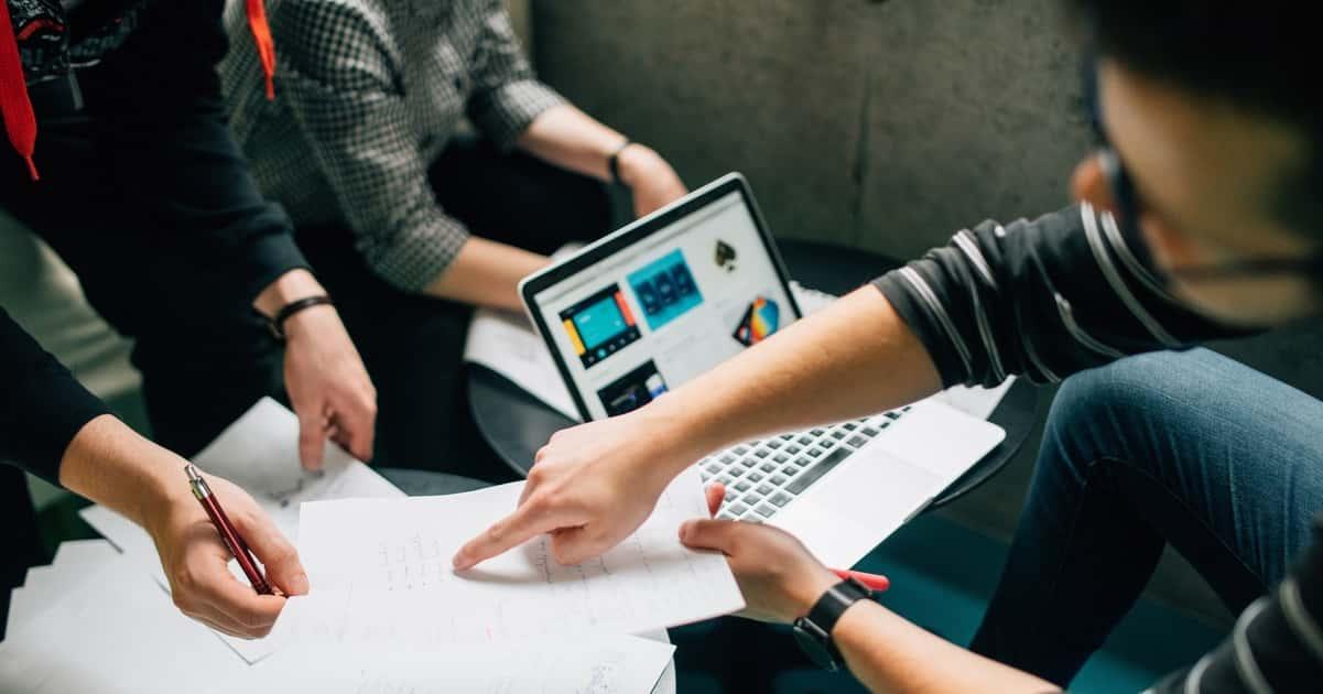 Retour sur le webinaire autour du Marketing d'Influence dans le secteur des technologies B2B