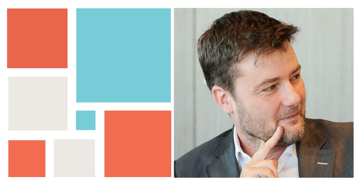 La Confiance au Coeur de l'Influence - Entretien avec Olivier Cimelière