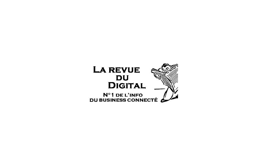PDG de L'Oréal : « grâce au digital, nous augmentons nos parts de marché et nos marges »