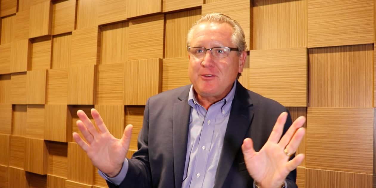 [Vidéo] Les 6 vérités de Mark Schaefer sur le marketing d'aujourd'hui