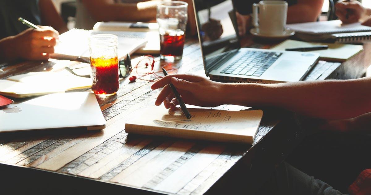 Stratégies d'influence : derrière les mythes, conseils et best practices