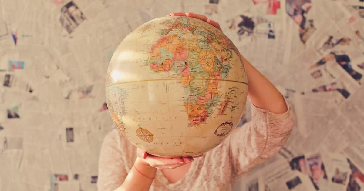 De nouvelles langues supportées pour vous accompagner à l'international