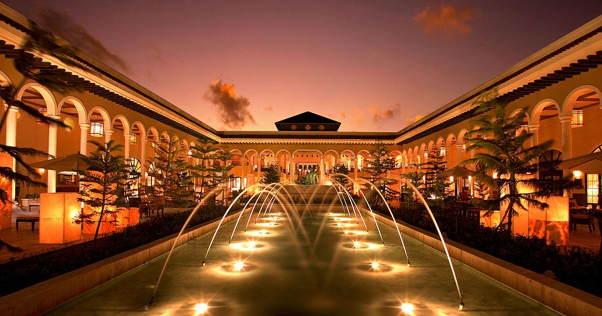Comment Meliá Hotels International déploie son marketing d'influence sur 7 marques et 4 continents