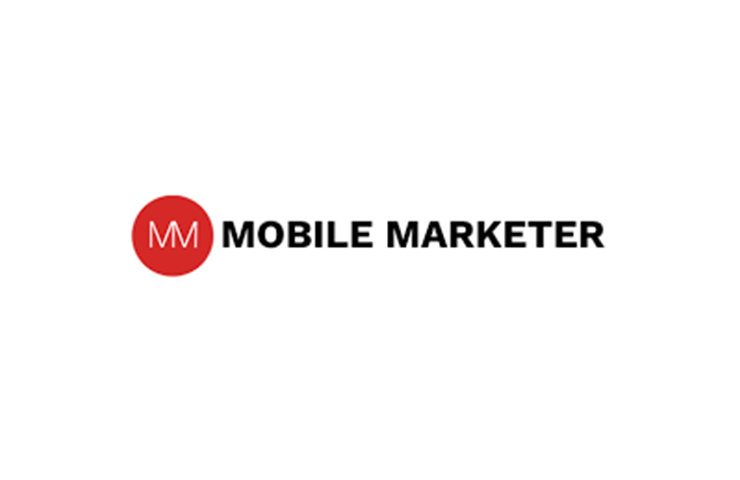 5 trends that will move mobile marketing in 2020
