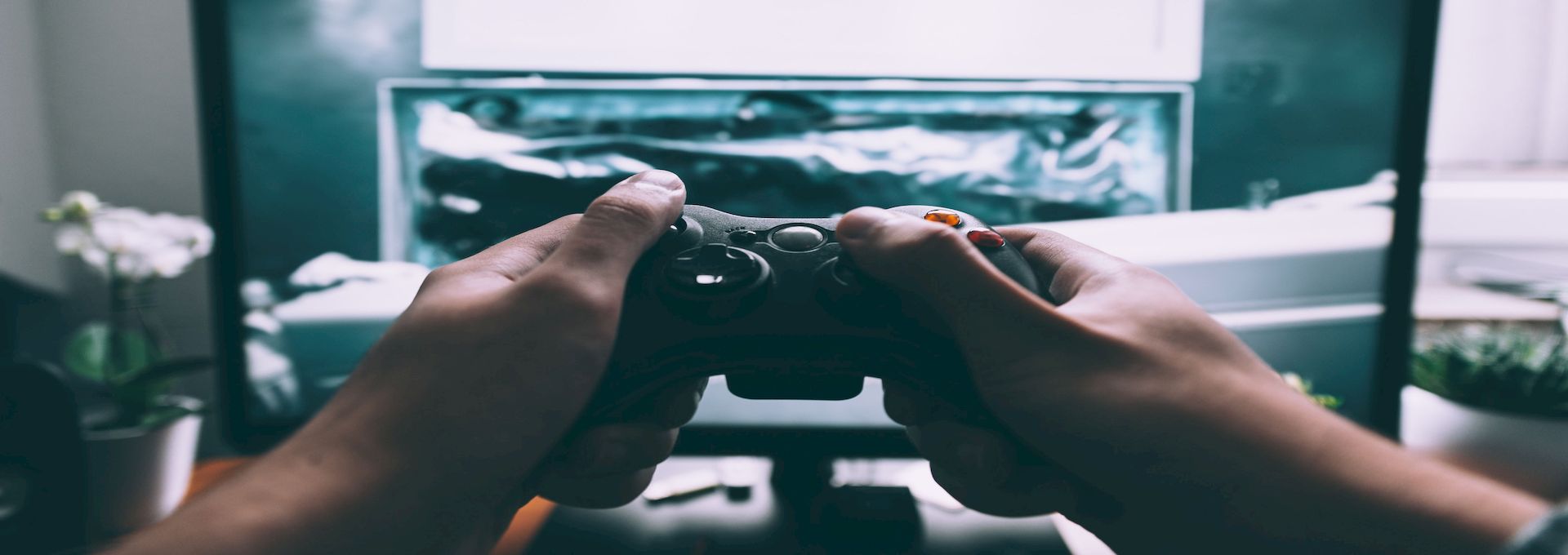 Why Identifying Gaming Influencers Requires a Different Approach