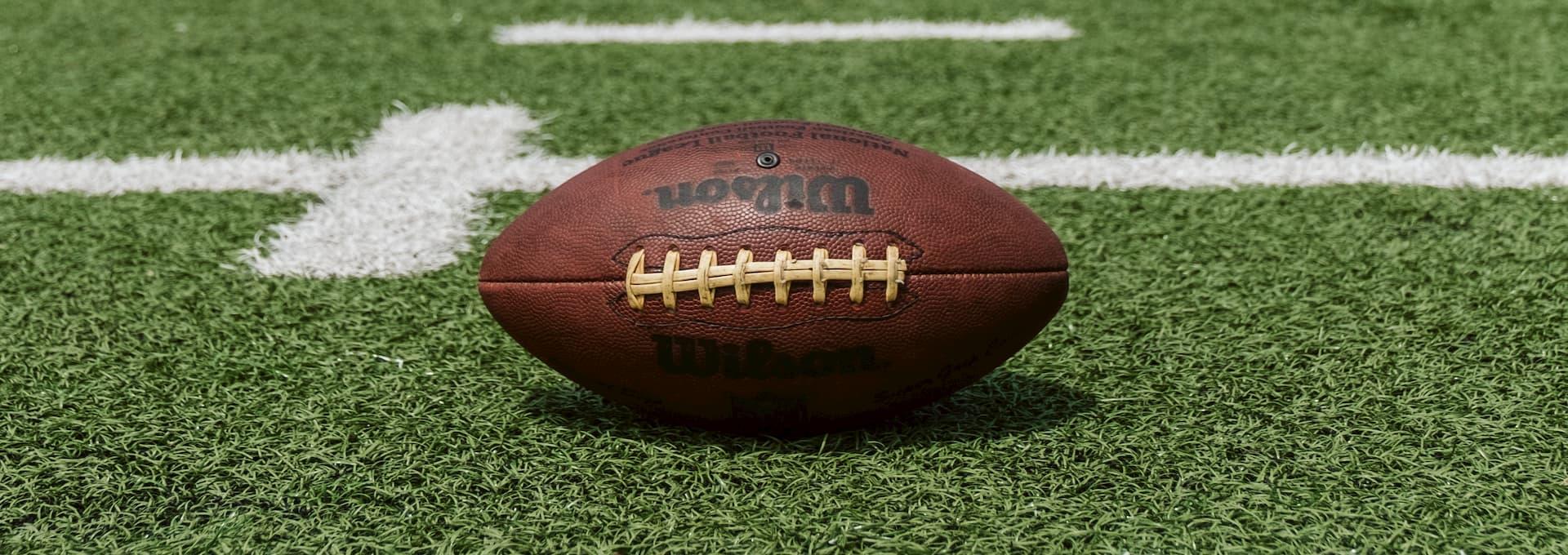 NFL Teams Are Winning Influencer Marketing