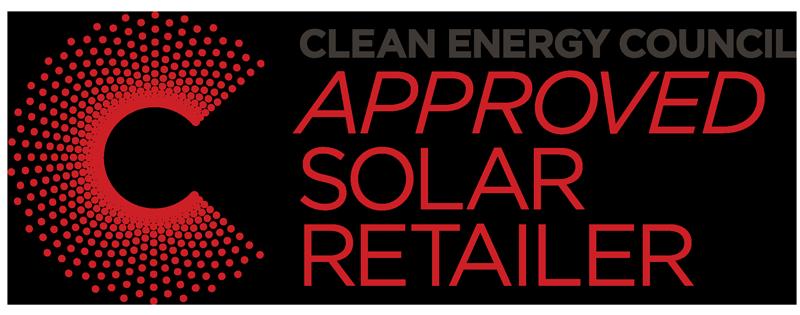 Greenwood CEC Solar Retailer