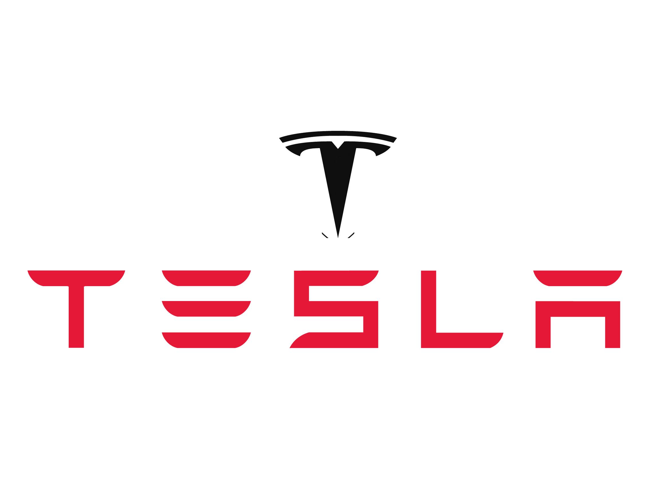 Tesla Powerwall Battery Storage | Greenwood Commercial