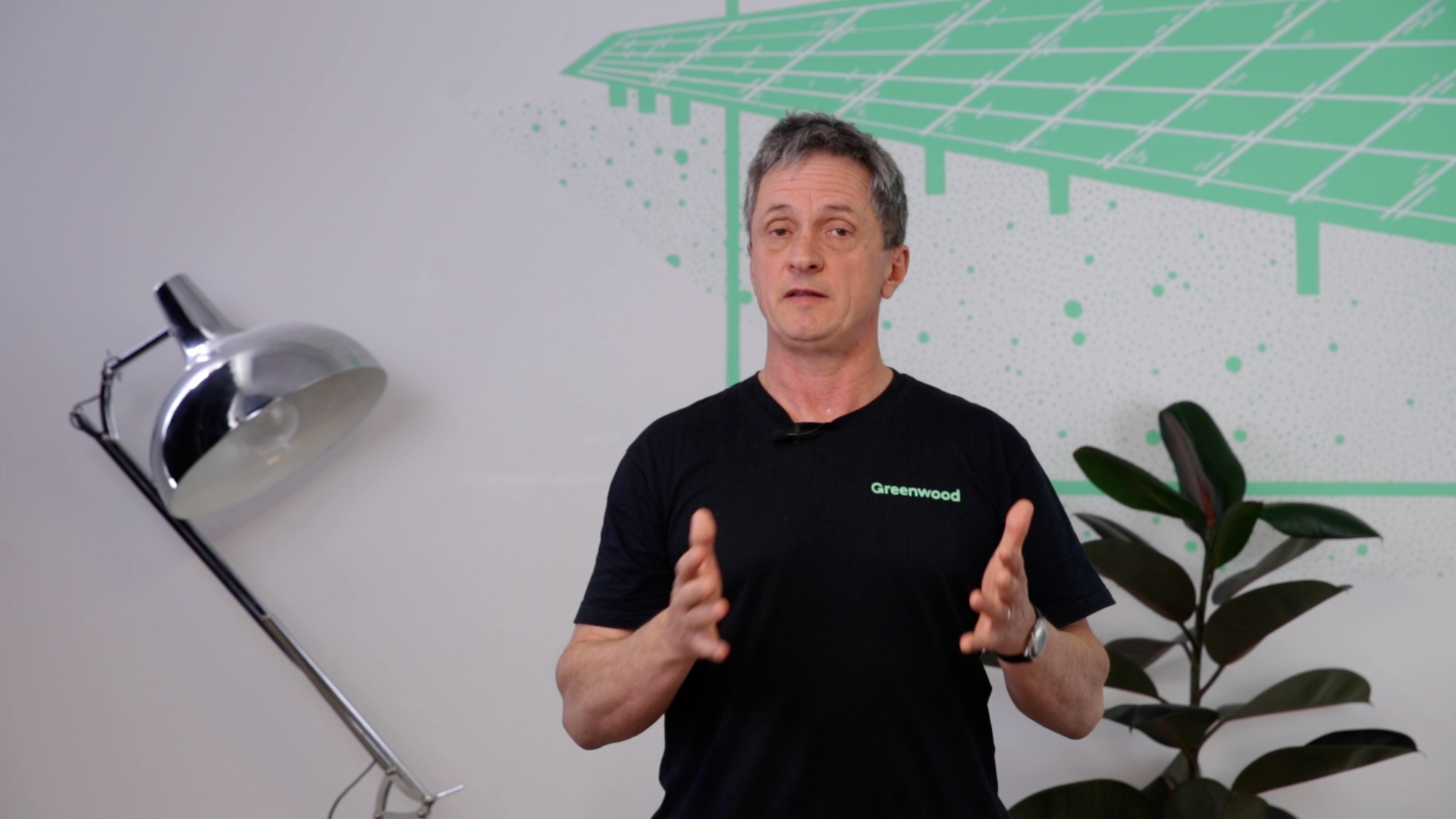 Solar Panel Maintenance & Performance