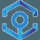 Ankr Network