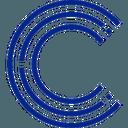 Crypterium