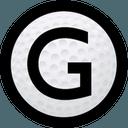 Golfcoin