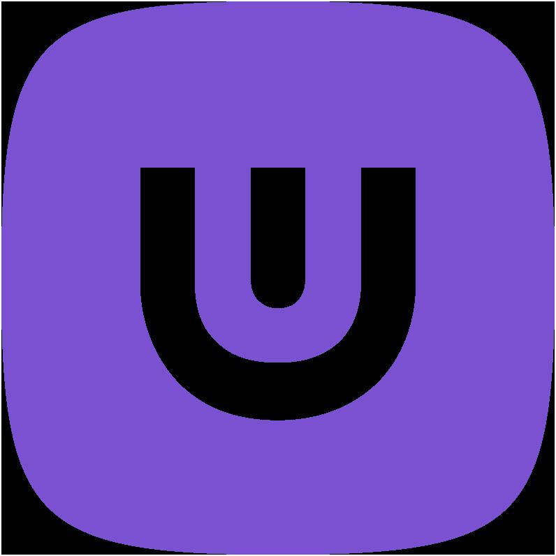 Ultra Token