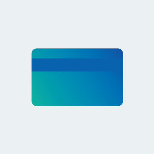 EidooPAY - Your personal crypto debit card