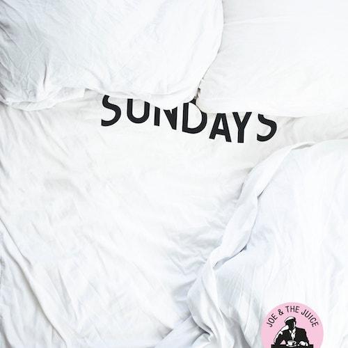 """Sundays"""
