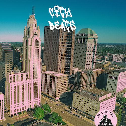 """City Beats"""