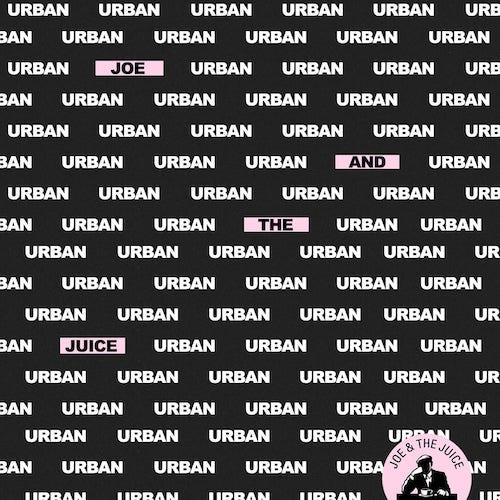 """""""Urban"""""""