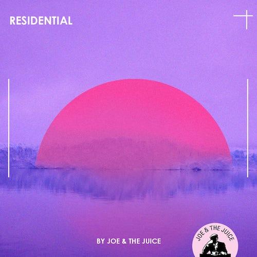 """""""Residential"""""""