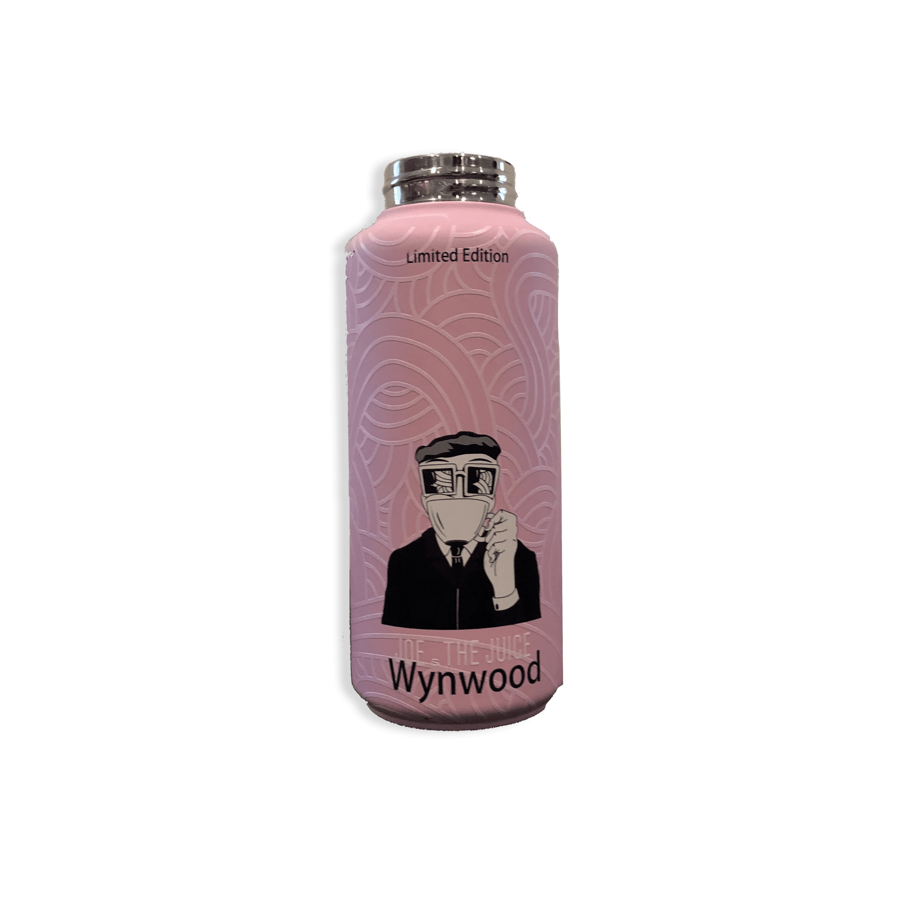 JOE's Thermo Bottle (Limited Edition)