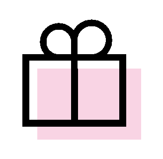 Joe App gift Icon