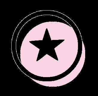 Joe App achievements Icon