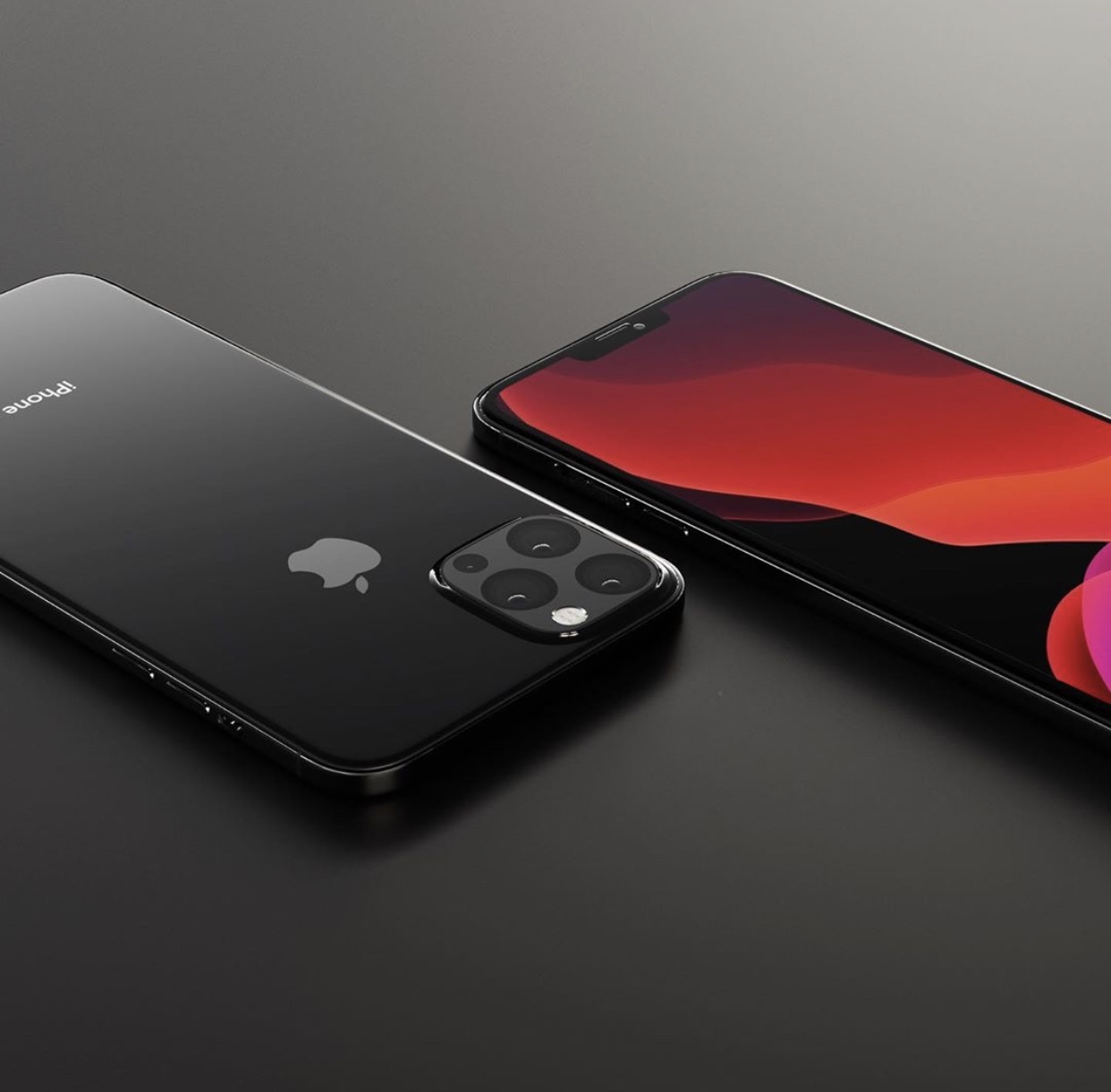 The latest on the next iPhone