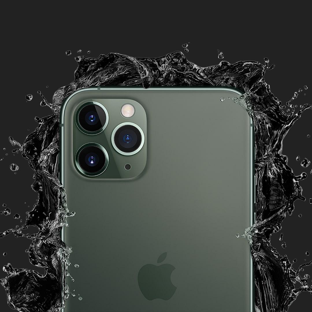 iPhone 11 Vs Phone 11 Pro