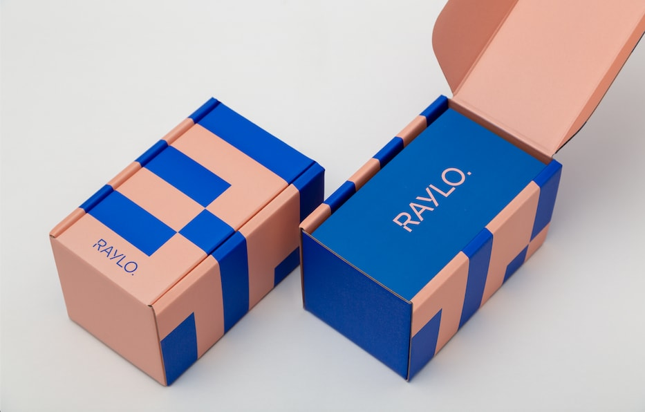 Raylo raises £2.9m to fund its expansion 🚀
