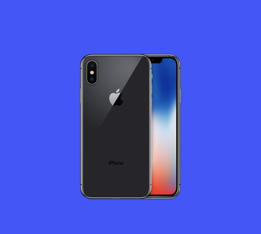 Is the iPhone XR still a good phone?