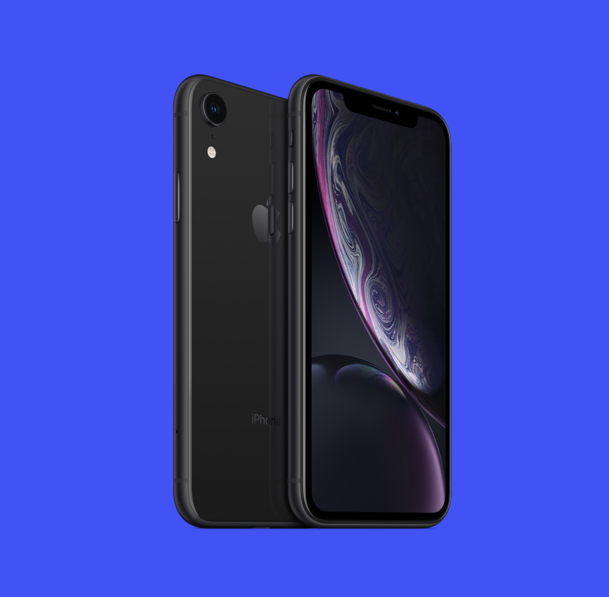 Introducing the Raylo Refurbished iPhone XR