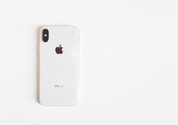 The best second hand phones