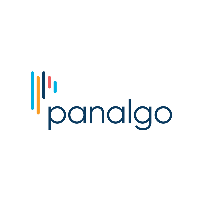Panalgo