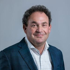 Joe Menzin