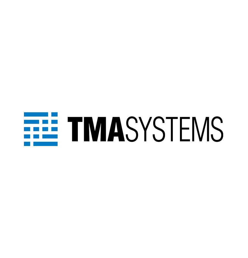 TMA Systems