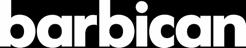 Barbican Logo