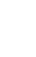 Guildhall School Logo