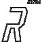 Resonance Extra Logo