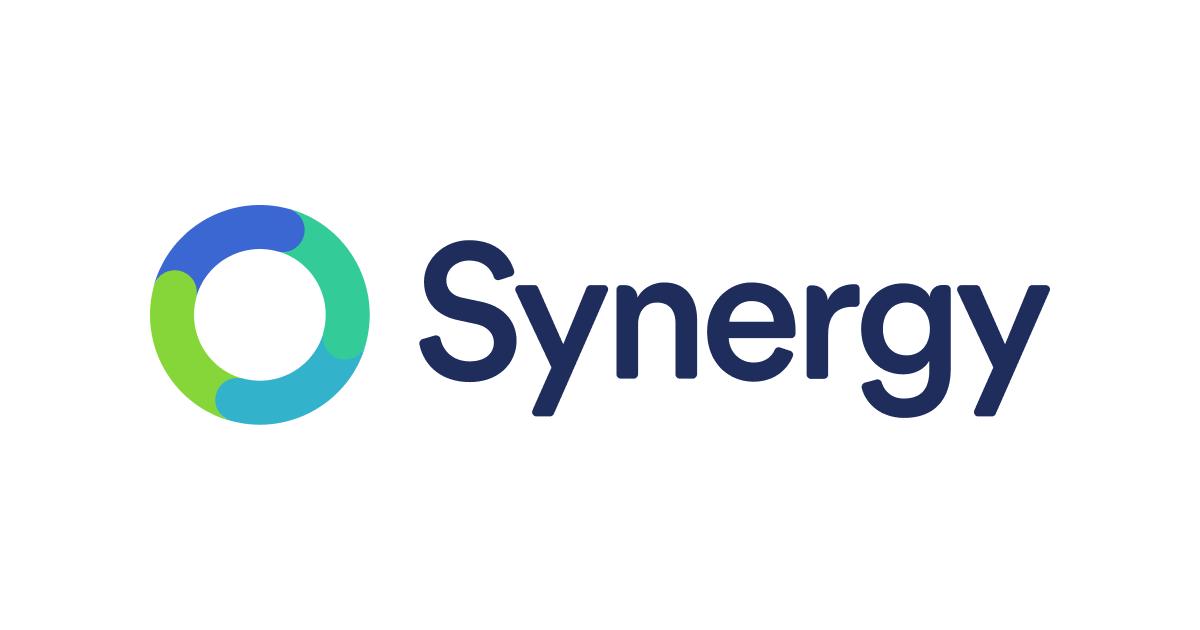 symless.com
