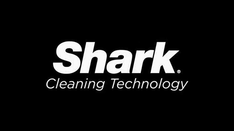 Shark Commercial
