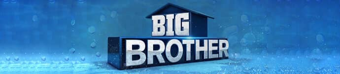 Big Brother - Reality TV Show - Application Form - Now Casting Nationwide