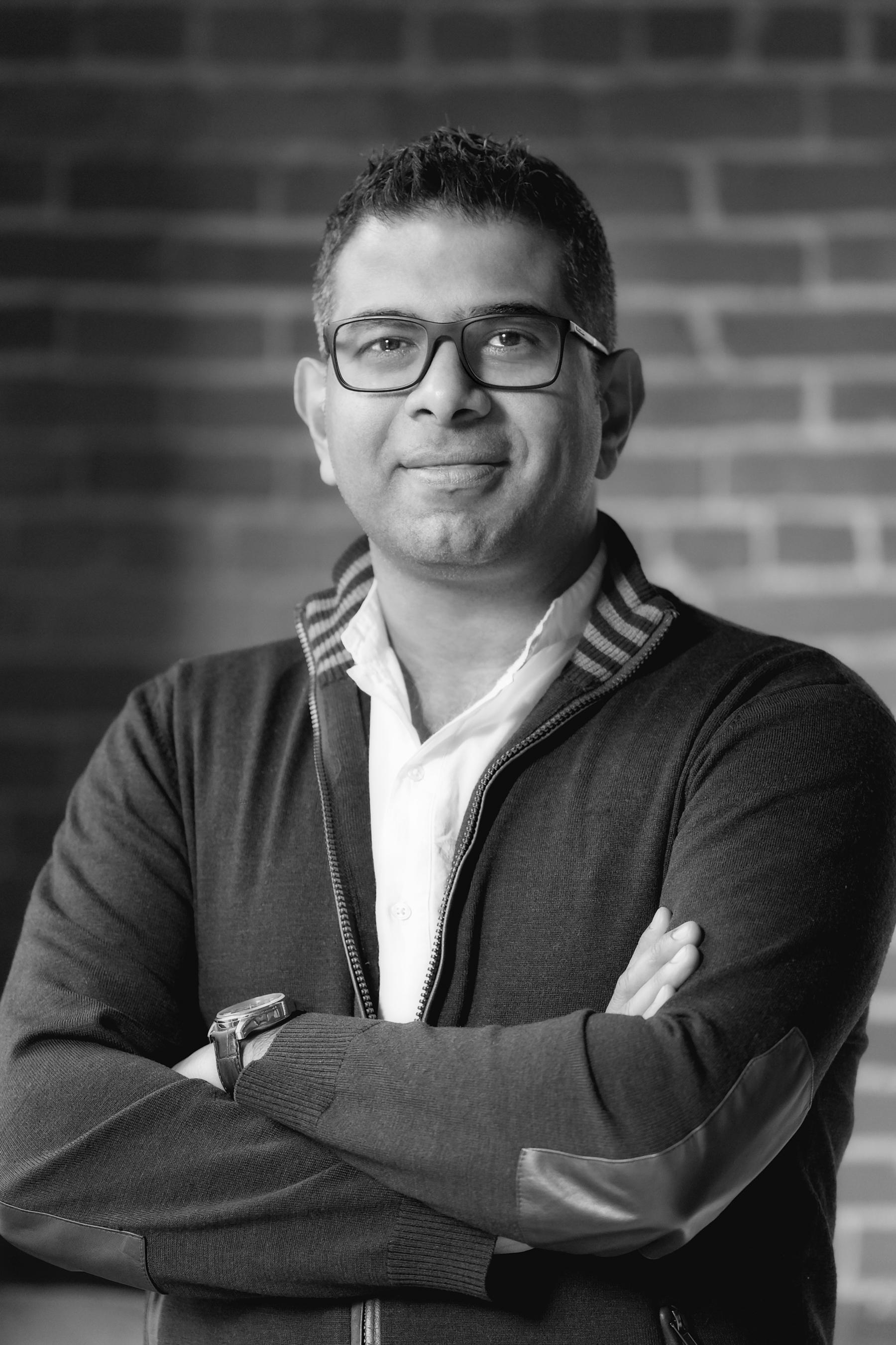 KrishnaSrinivasan-DataCloud-MiningIndustry-MinePortal-DataAnalytics-DrillData-MWD