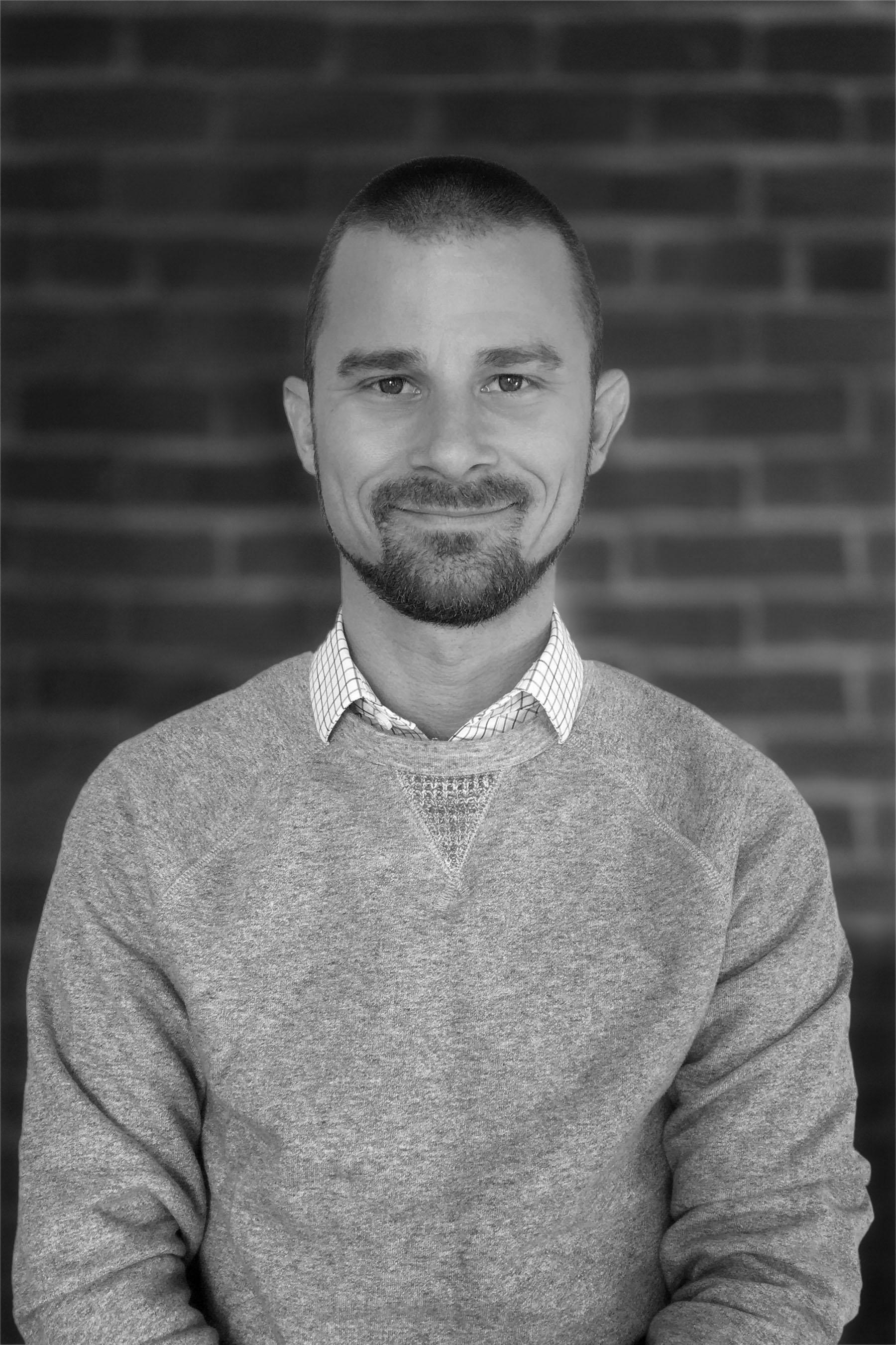 DataCloud Steven Putt Mining Technology Specialist